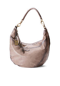 Find the latest styles of handbags & purses on sale & clearance from thegamingpistol.ml Find discount prices on hundreds of Items FREE Shipping & Returns. Fossil Group is committed to providing persons with disabilities equal opportunity to benefit from the goods and services we offer. If you encounter any difficulty using our website.