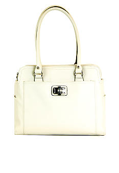 New Directions Cerene Tote