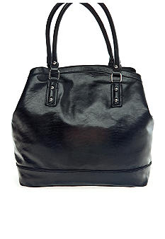 New Directions Hollis Double Shoulder Bag