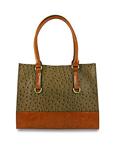 Find great deals on eBay for belk purses. Shop with confidence.