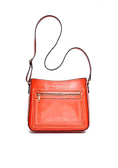 New Directions® Beacon Crossbody