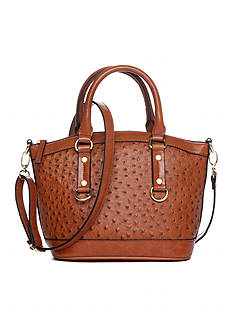 New Directions® Kiley Small Satchel