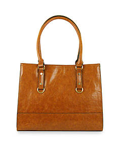 New Directions® Kiley Tote