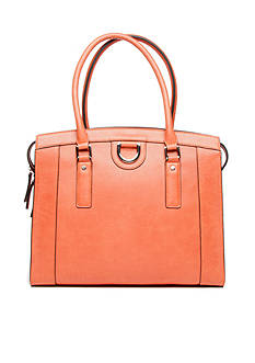 New Directions® Jenna Tote