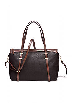New Directions® Casey Double Shoulder Bag