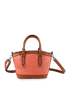 New Directions Kiley Crossbody