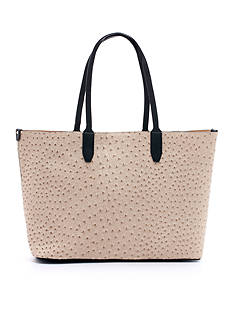 New Directions Loren Shopper Bag