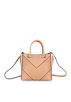 New Directions Bardot Satchel