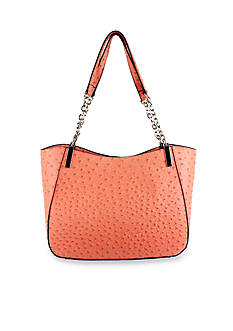 New Directions Layla Satchel