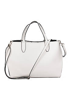 New Directions Shayna Satchel