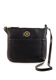 ND New Directions Sevilla Crossbody
