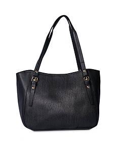 New Directions Lea Shopper Bag