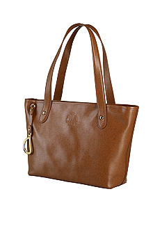 Lauren Ralph Lauren Newbury Shopper