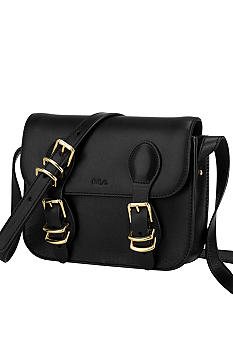 Lauren Ralph Lauren Bexley Heath Small Cross-Body