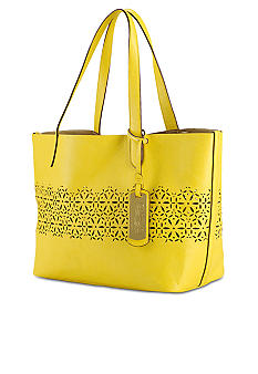 Lauren Ralph Lauren Chantilly Shopper