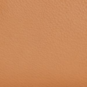 Handbags and Wallets: Caramel Lauren Ralph Lauren BASTWICK TOTE