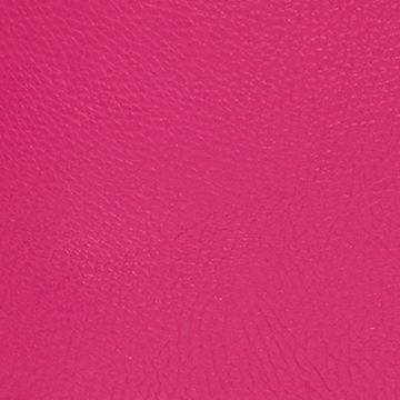 Lauren Ralph Lauren Handbags & Accessories Sale: Bright Rose Lauren Ralph Lauren ACADIA TOTE