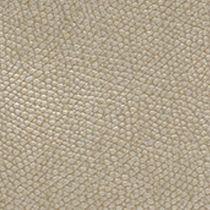 Handbags & Accessories: Lauren Ralph Lauren Designer Handbags: Silver Mink Lauren Ralph Lauren WHITBY POCKET SHOP