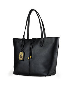 Lauren Ralph Lauren Crawley Unlined Shopper