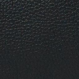 Handbags & Accessories: Lauren Ralph Lauren Designer Handbags: Black Lauren Ralph Lauren HARRINGTON CROSSBODY