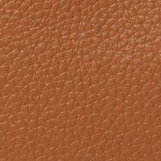Ralph Lauren Handbags: Lauren Tan Lauren Ralph Lauren HARRINGTON CROSSBODY