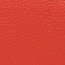 Ralph Lauren Handbags: Sunkist Lauren Ralph Lauren HARRINGTON CROSSBODY