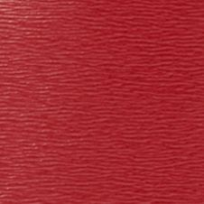 Designer Tote Bags: Red Lauren Ralph Lauren NEWBURY MOD PCKT TTE