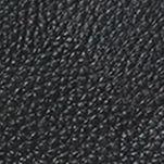 Handle and Tote Bags: Black Lauren Ralph Lauren Anfield Claire Shopper