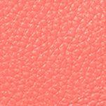 Handle and Tote Bags: Grenadine Lauren Ralph Lauren Anfield Claire Shopper