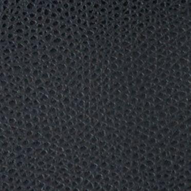 Ralph Lauren Handbags: Black Lauren Ralph Lauren WHITBY SLIM WALLET