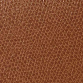 Ralph Lauren Handbags: Lauren Tan Lauren Ralph Lauren WHITBY SLIM WALLET