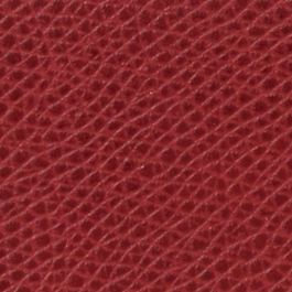 Ralph Lauren Handbags: Fall Red Lauren Ralph Lauren WHITBY SLIM WALLET