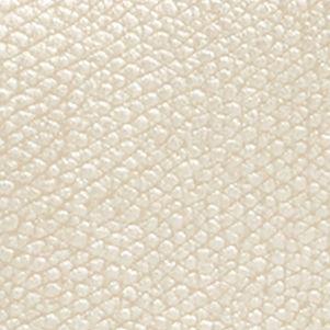 Handbags & Accessories: Lauren Ralph Lauren Designer Handbags: Silver Mink Lauren Ralph Lauren WHITBY SLIM WALLET
