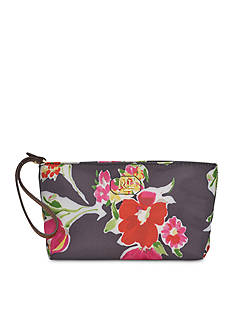 Lauren Ralph Lauren Bainbridge Cosmetic Case