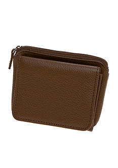 Kim Rogers Rio Leather - Mini wallet