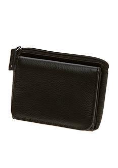 Kim Rogers® Thinny Thin Mini Wallet