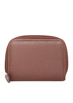 Kim Rogers Thinny Thin Mini Wallet