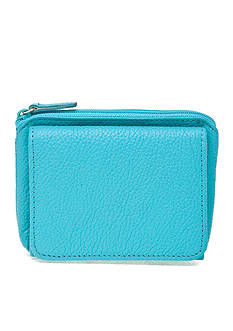 Kim Rogers® Thinny Thin Mini Wallet