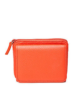 Kim Rogers Thinny Thin Mini Wallet