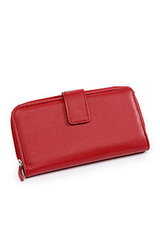 Kim Rogers Rio All In One Attache