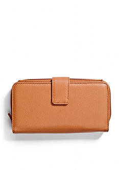 Kim Rogers Rio All in One Wallet