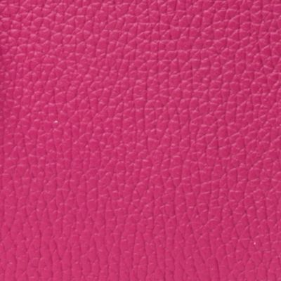 Handbags and Wallets: Hot Pink Kim Rogers Rio All in One Wallet