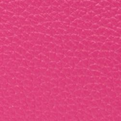 Handbags and Wallets: Hot Pink/Blue Kim Rogers Rio All in One Wallet