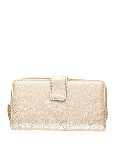Kim Rogers Rio All In One Clutch