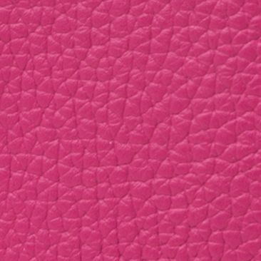 Handbags & Accessories: Kim Rogers Handbags & Wallets: Hot Pink Kim Rogers Frame Indexer