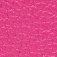 Handbags & Accessories: Kim Rogers Handbags & Wallets: Hot Pink/Blue Kim Rogers Rio Frame Indexer Wallet