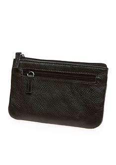 Kim Rogers® Thinny Thin Coin Case