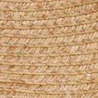 Handbags & Accessories: Nine West Shop Accessories: Natural Nine West Packable Cowboy Hat