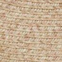 Handbags & Accessories: Nine West Shop Accessories: Sand Nine West Packable Cowboy Hat