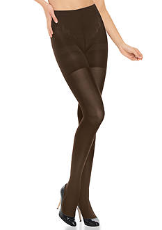ASSETS Red Hot Label™ BY SPANX Original Shaping Tights